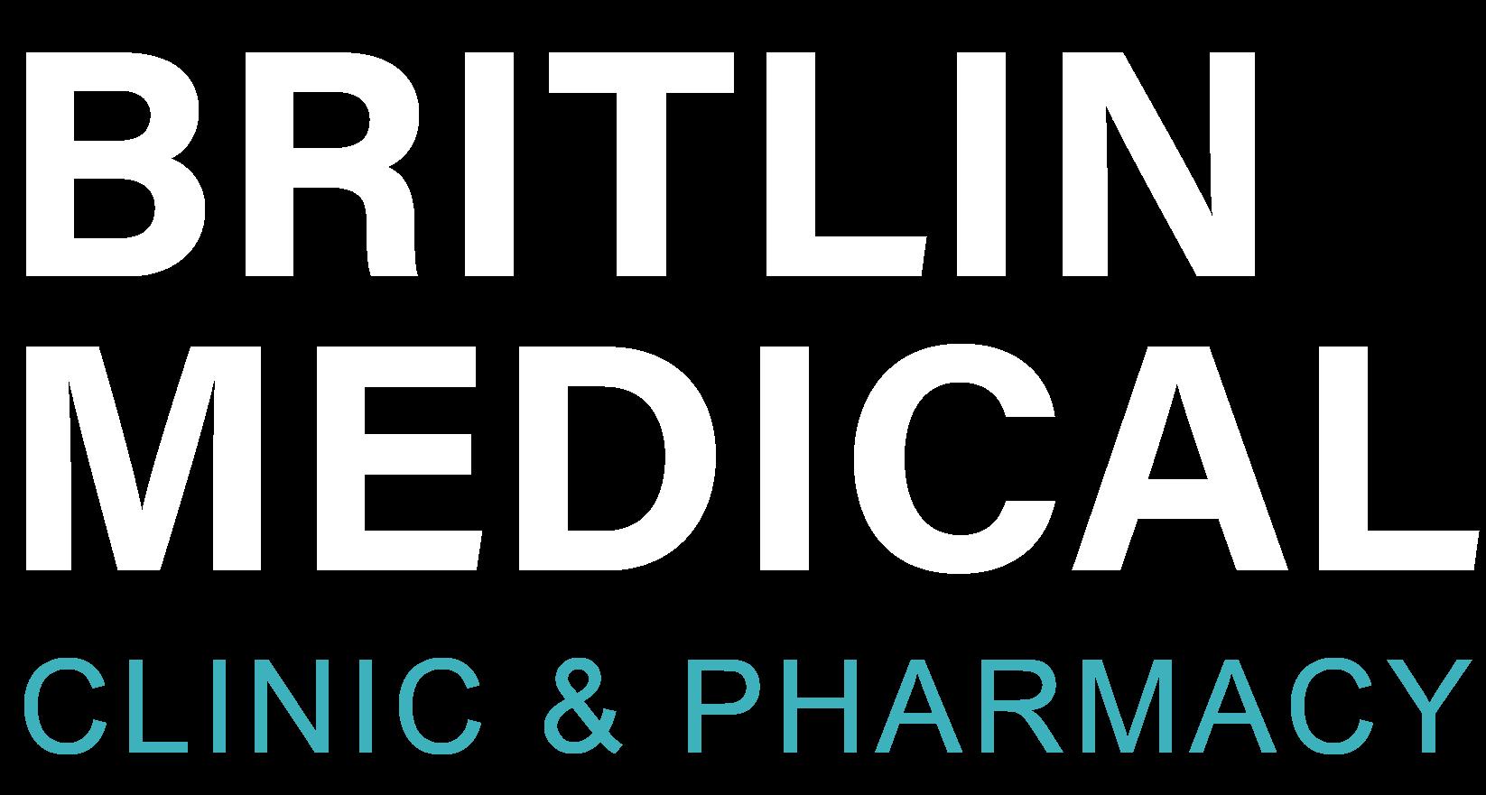 Britlin Medical